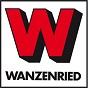 Wanzenried AG