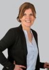 Madeleine Saxer
